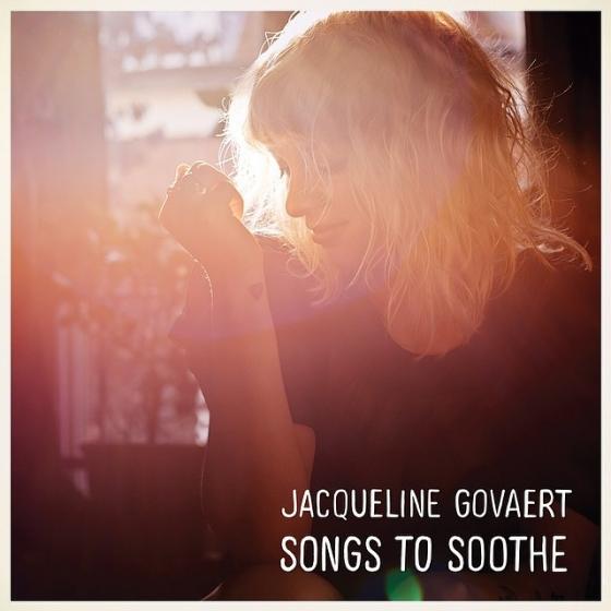 EINDELIJK 21 MAART, hij mag los!! Songs To Soothe is nu overal verkrijgbaar!! Enjoy.. #songstosoothe #sts